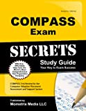 COMPASS Exam Secrets Study Guide, COMPASS Exam Secrets Test Prep Team, 1609710126