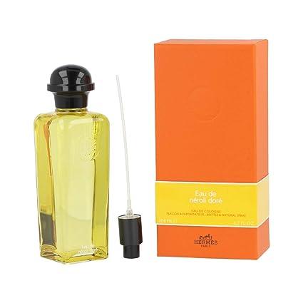 Hermes Paris Eau de Neroli Dore Agua de Colonia - 200 ml