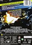 Watchmen (Ed.Metalica) (Import Movie) (European Format - Zone 2) (2009) Malin Akerman; Carla Gugino; Jeffre