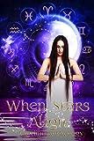 When Stars Align: A Zodiac Anthology