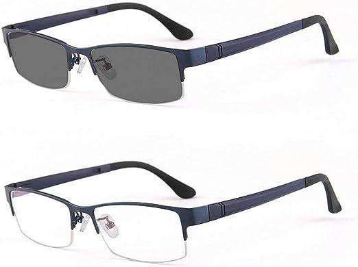 2019 Eyeglasses Photochromic lenses Transition Sunglasses glasses Photochromatic
