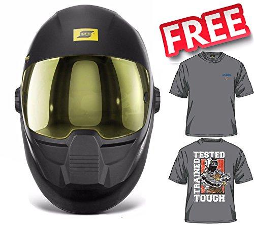 Buy A Helmet - 5