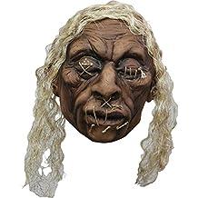 Ghoulish Productions - Shrunken Head