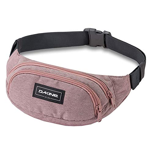 Dakine Hip Pack Lumbar Pack (Woodrose)
