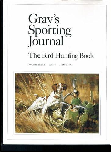 Wild Texas Quail Hunting