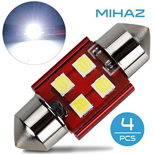 Перчаточный ящик Mihaz Auto 4 pcs