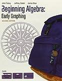 Beginning Algebra 9780321790378