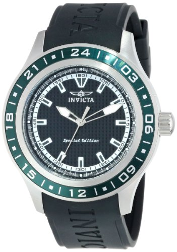 Invicta Men's 15226