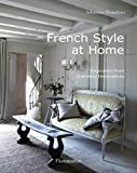 French Style at Home: Inspiration from Charming Destinations