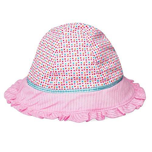 7 3 8 lids hat - 6