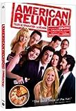 American Reunion/Folies de graduation : la runion (Bilingual)