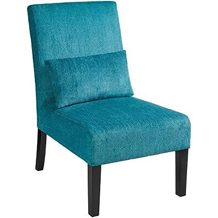 51uzOGIg0mL._SS450_ Coastal Accent Chairs