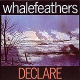 Declare LP (Vinyl Album) European Akarma 2002