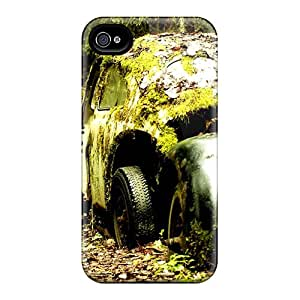 Protection Cases For Iphone 6 / Cases Covers For Iphone(the Cars)