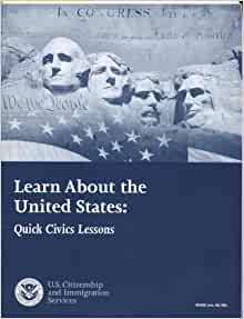 quick civics lessons Government and civics classes have a reputation for being dry this means  that too many students forget what they have been taught.