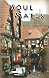 Soul Mates, Sandy Kay, 1468553410