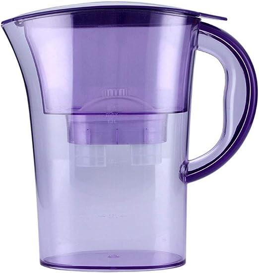 Gaone Sistemas De Agua Filtro De Jarra Purificador De Agua Jarra ...