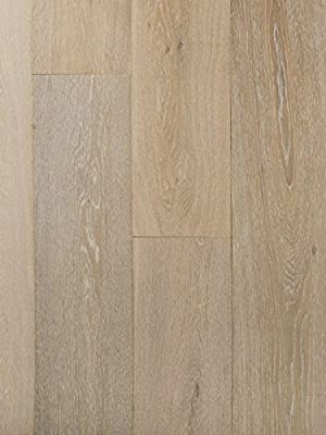 Victory European Oak Hardwood Flooring SAMPLE