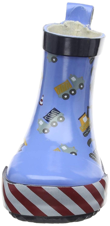 Playshoes 18034817-18034817BLEU