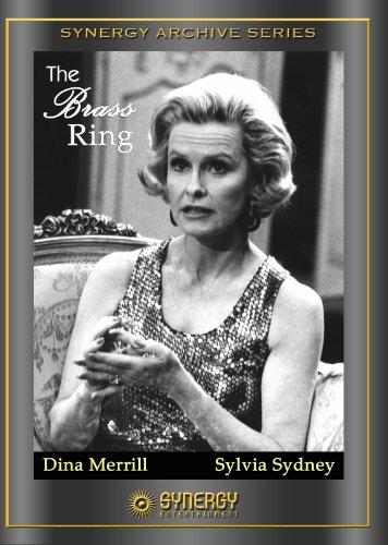 brass-ring-1983