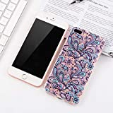 Best DRUnKQUEEn Iphone Case 5s - 1 Piece Pattern Phone Case for iPhone X Review