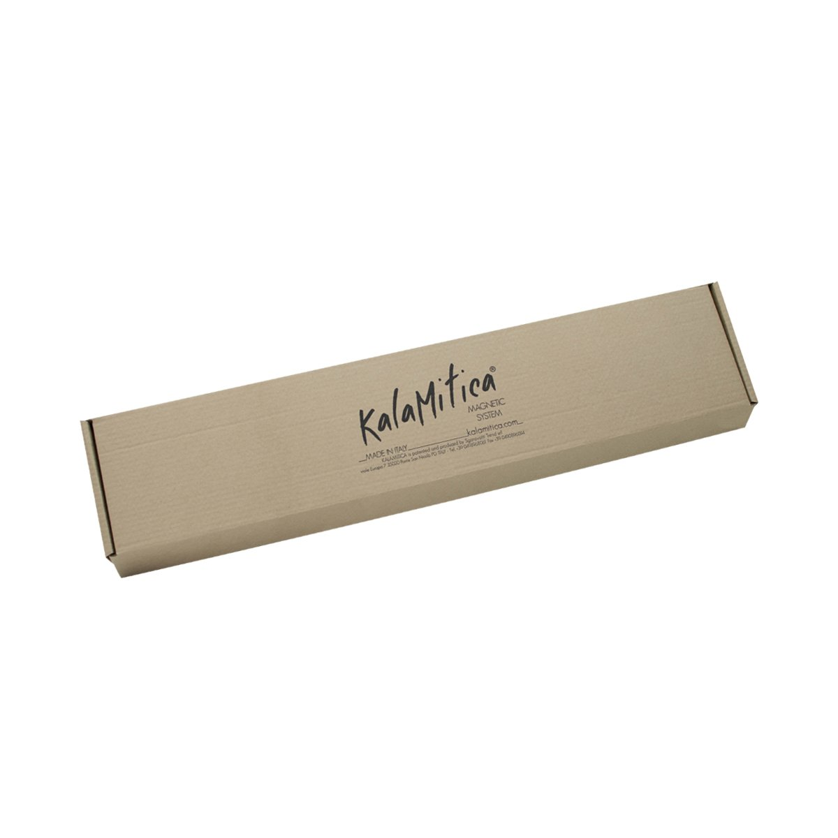 Placa para de metal de almacenamiento para Placa ollas magnética como decoración o pared antracita, se puede escribir, KalaMitica 25014 – 102 – 000 71b197