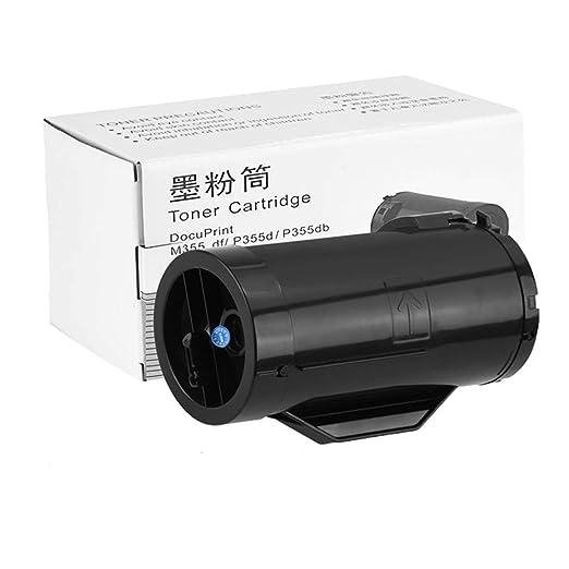 TonxIn Compatible con el Cartucho de tóner EPSON C13S050690 ...
