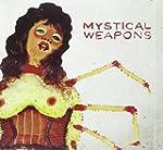 Mystical Weapons (Sean Lennon & Greg...