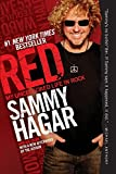 img - for Red: My Uncensored Life in Rock book / textbook / text book