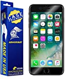 Best ArmorSuit Tech Armor Tech Armor Iphone 6 Case With Screen Protectors - ArmorSuit - iPhone 8/ iPhone 7 Case Friendly Review