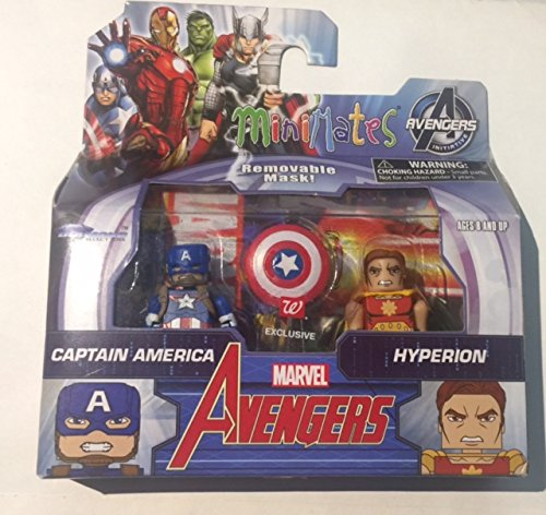 captain-america-and-hyperion-marvel-minimates-walgreens-exclusive-marvel-avengers-assemble