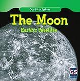 The Moon, Daisy Allyn, 1433938308