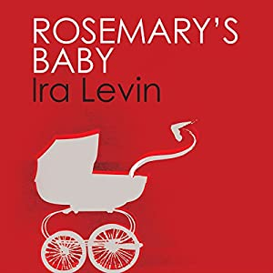 Rosemary's Baby Audiobook