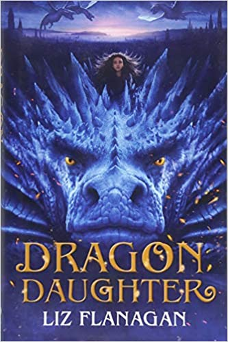 Image result for dragon Daughter
