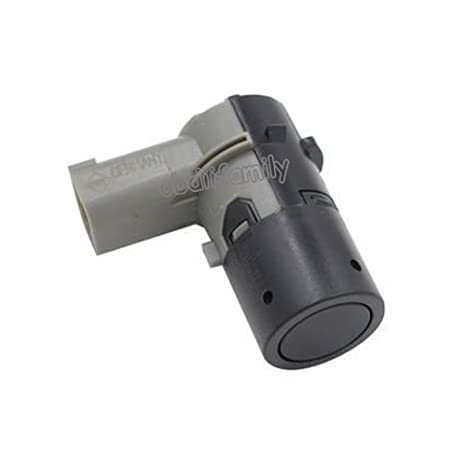 AUTOS-FAMILY PDC Parking Sensor 66202184264 / 6620 2184 264 / 66 20 2 184