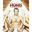 Hung: Season 3 [Blu-ray]