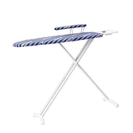 Ironing Boards Tabla de Planchar Grande Plegable para el hogar ...