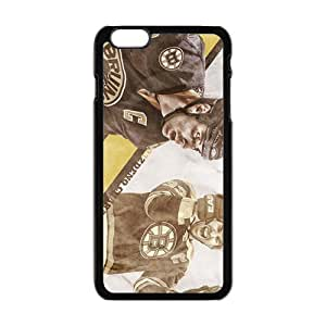 NFL competition field Cell Phone Case for iPhone plus 6