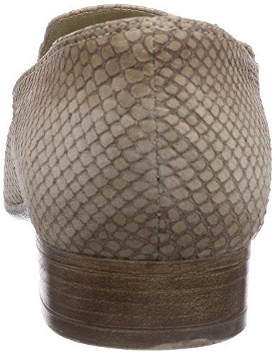 Damen 24218 324 Slipper Braun Tamaris Pepper q01575O