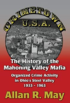 the origins and history of the popular crime organization the mafia Here for the first time is a complete narrative history of the morello crime family, the earliest documented mafia organization in new york city it is a unique combination of thrilling storytelling and authoritative history.