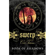 Book of Shadows: Book One (Sweep)