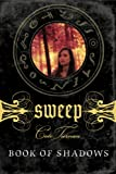 Book of Shadows: Book One (Sweep 1)