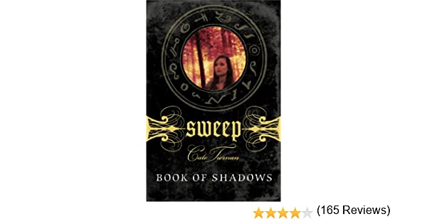 Amazon book of shadows book one sweep 1 ebook cate amazon book of shadows book one sweep 1 ebook cate tiernan kindle store fandeluxe Document