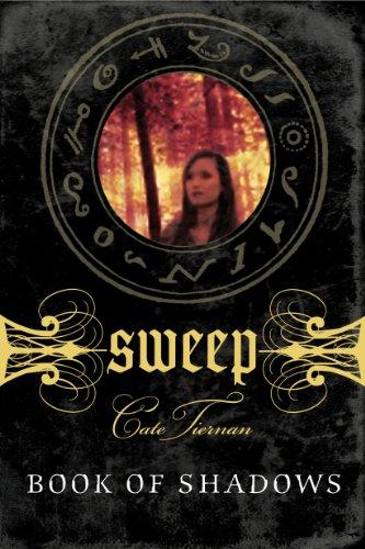 Series Sweep - 6