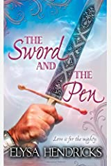 The Sword and the Pen Paperback