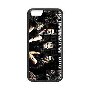 iPhone 6 4.7 Inch Phone Case WWE NVC2741