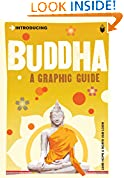 #4: Introducing Buddha: A Graphic Guide (Introducing...)