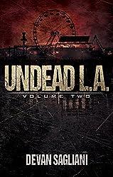 Undead L.A. 2