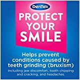 DenTek, Comfort-Fit Dental Guard For Nighttime