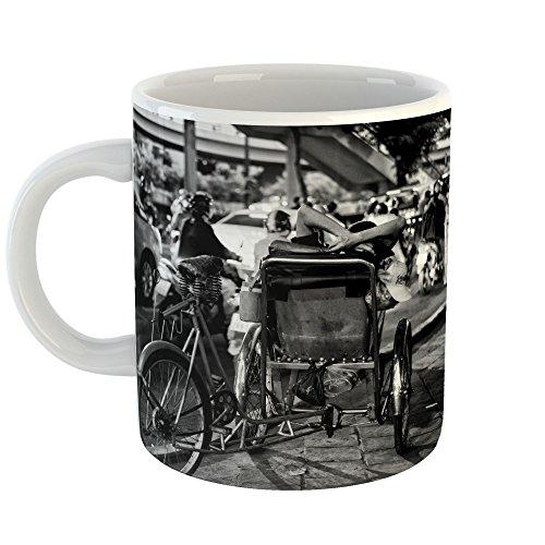 Sidecar Coffee - 4
